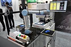200126ロボット7