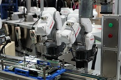 200126ロボット1
