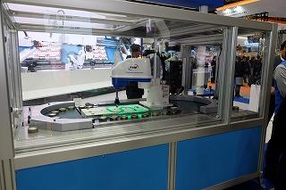 200126ロボット4
