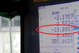 130922top10