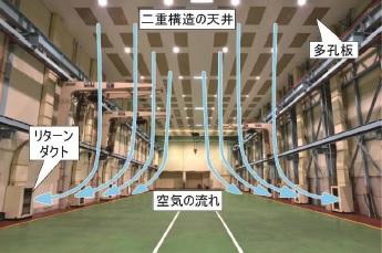 170227三井精機工業2