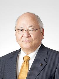 170515岡本会長