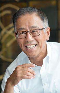 18年年頭所感 日本精密機械工業会 稲葉会長