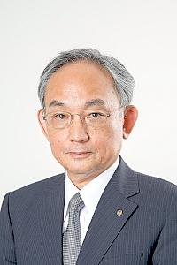 18年年頭所感 日本フルードパワー工業会 永久会長