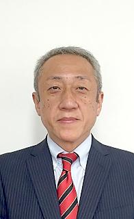 18年年頭所感 日本工作機械輸入協会 中川会長