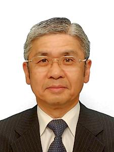 18年年頭所感 日本歯車工業会 栄野会長