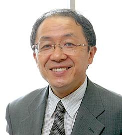 18年年頭所感 日本金型工業会 牧野会長