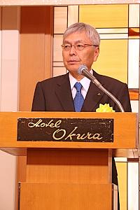 180118日本機械工業連合会2 大宮会長