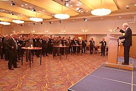 180118日本機械工業連合会3 乾杯