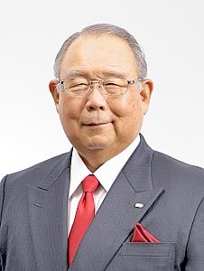 200101寺町会長