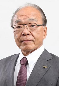 200101飯村会長