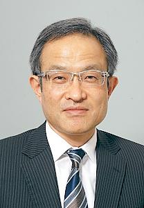 200101石川会長