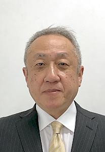 200101中川会長