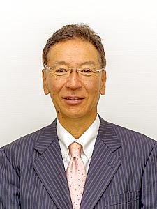 200101依田会長