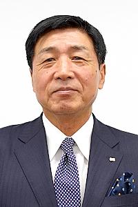 200101石川社長