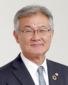 200101平野社長