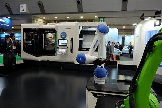 200126ロボット5