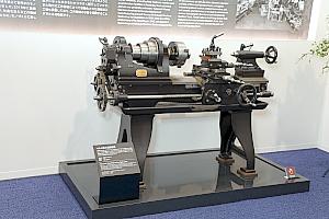 191111top2