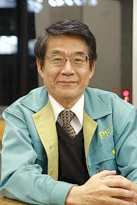 121218清水教授a