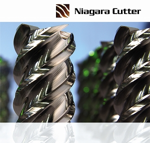 Niagara Cutter