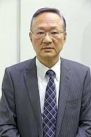 180205MTF 本田技術研究所 森岡氏