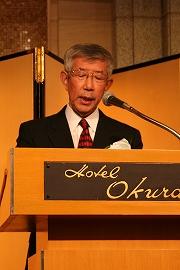 110112日納会長