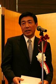 110112石川理事長
