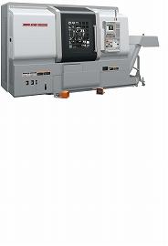 110128森精機NLX2500SY/700