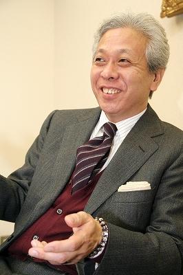 110215斉藤理事長2