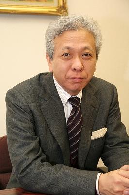 110215斉藤理事長1