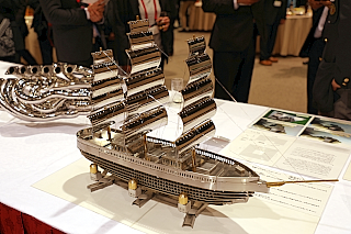 180326アマダスクール 帆船