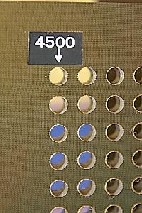 130714top03