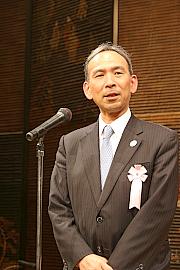 180222top8経産省 多田製造産業局長